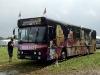 Skanderborg festival bus   img_1104